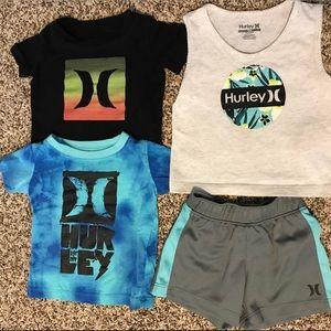 COPY - Baby clothes